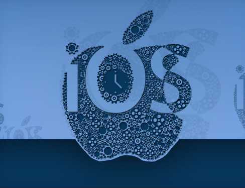 iOS平台移动云计算开发