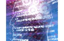 语言模型填空API