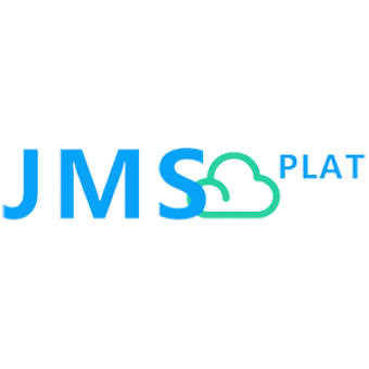 JMSPlat智能制造云