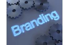 品牌竞争力分析