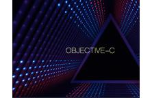 ObjectiveC程序设计