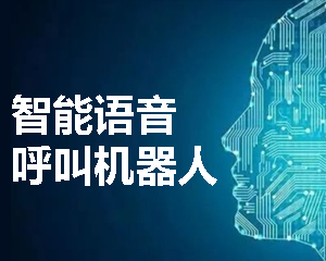 云蝠电销机器人电话机器人电销神器