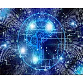 电商数据分析师 考试认证